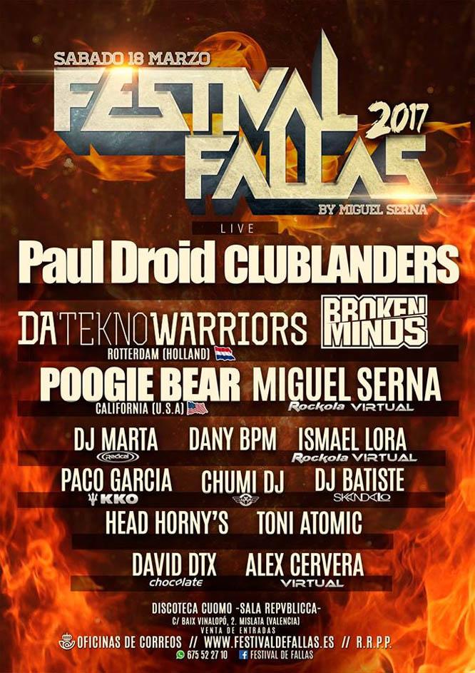 festival-fallas-programa