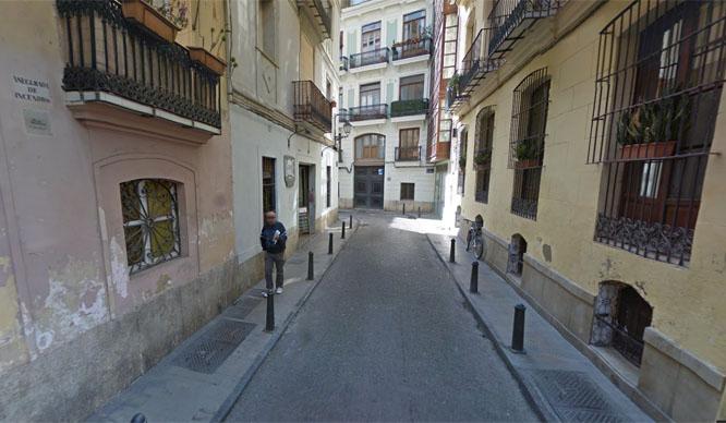 Leyendas negras (y no tanto) de Valencia