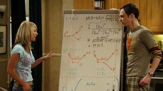 Un campeón valenciano: el rey de las matemáticas