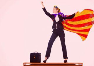 mujeres-valencianas