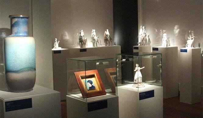 museo-lladro