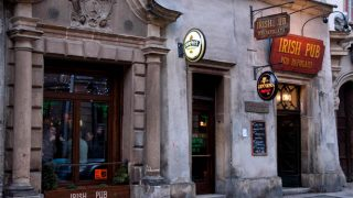 There's whiskey in the jar! Los mejores pubs irlandeses de Valencia
