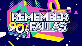 remember-fallas-destroy