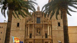 Plan para Semana Santa: ¡visita los palacios de Valencia! (II)