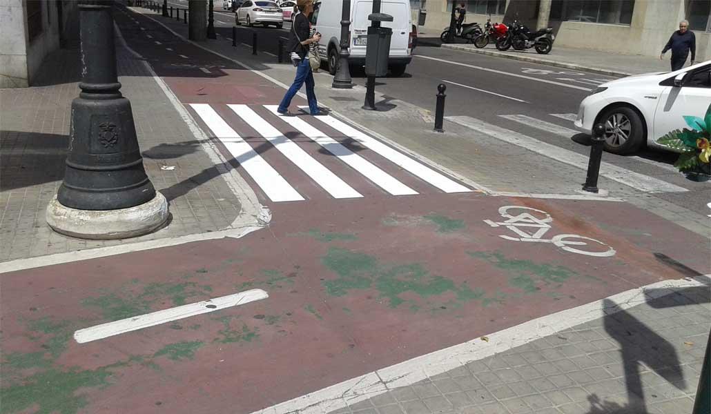 carril-bici-portada