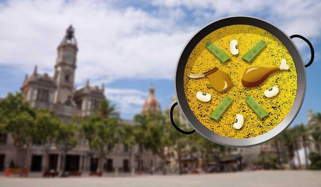 Valencia en emojis: ¿los adivinarás todos?