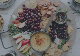 Los 6 planes más sibaritas para gourmets