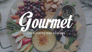 gourmet-es