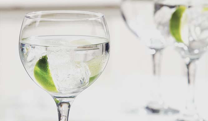 mojito-gin-tonic