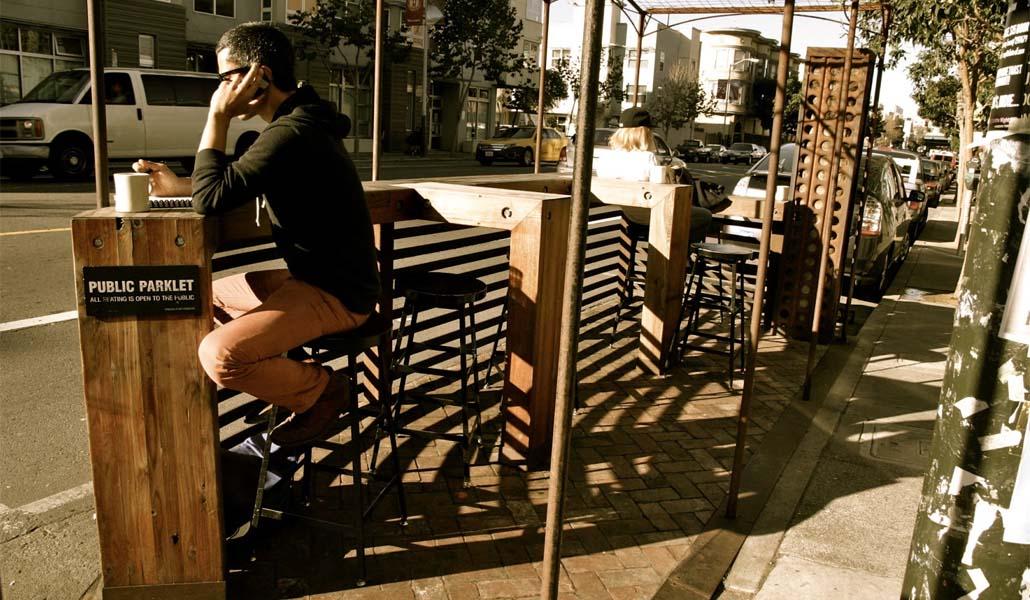 Amor millennial por València: es su 2ª ciudad española favorita