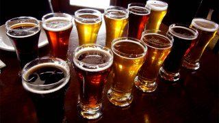València Beer Week, la primera feria de cerveza artesana en la ciudad