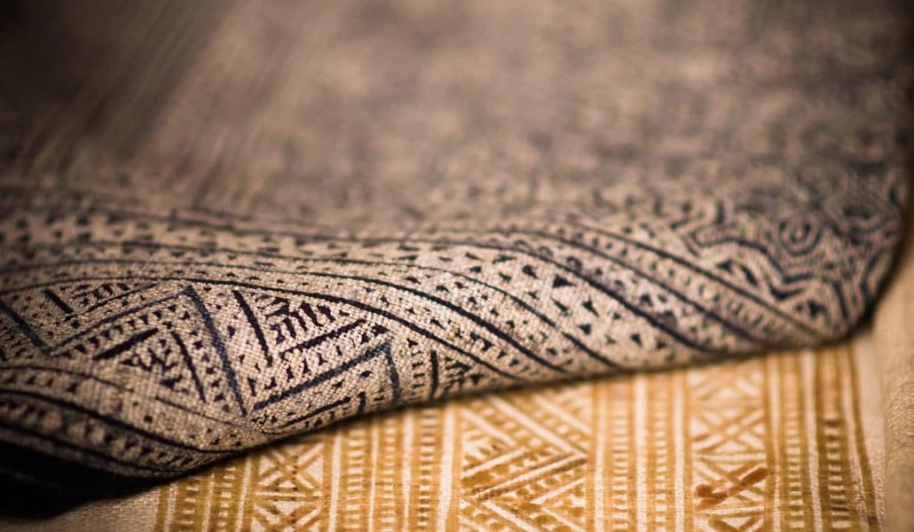 alfombra metrovalencia