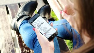 Pide las citas médicas a través de una app