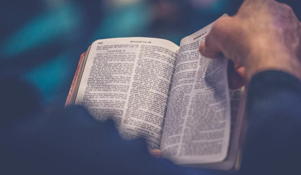 biblia metrovalencia