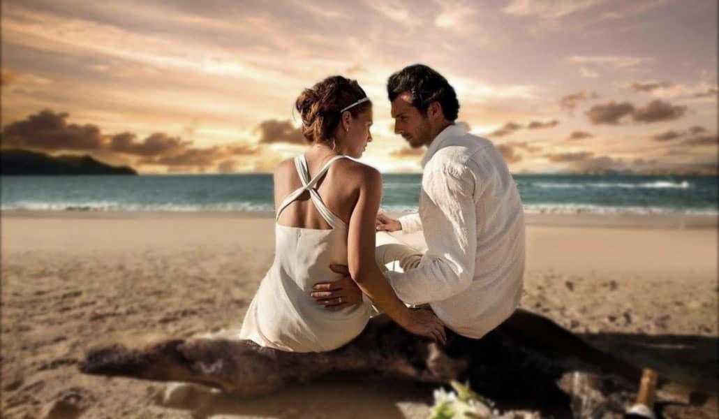 ¿Y si viviéramos una comedia romántica en Valencia?