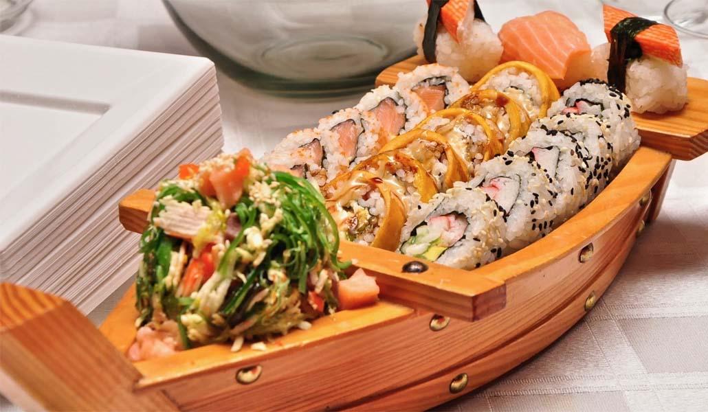 sushi-portada