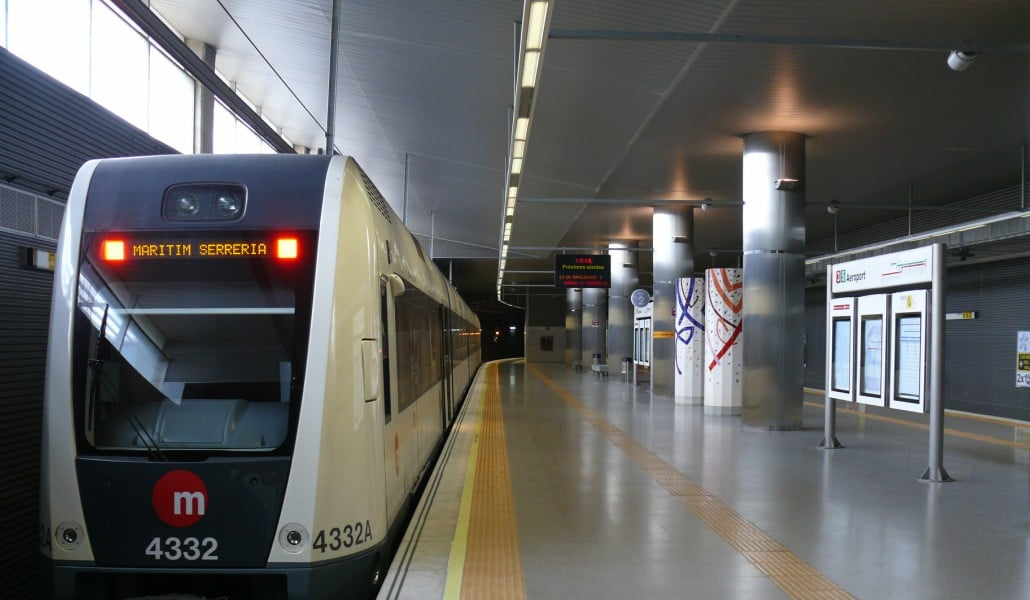 Metrovalencia_Línea_5