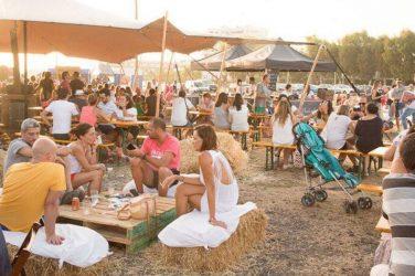 El Solmarket Festival vuelve para arrasar