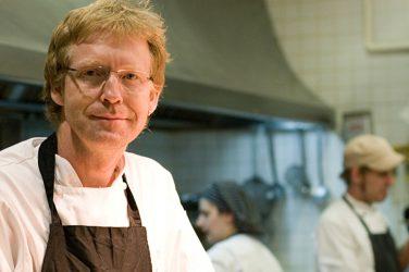 Foto: restaurantes.com