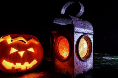 halloween planes valencia