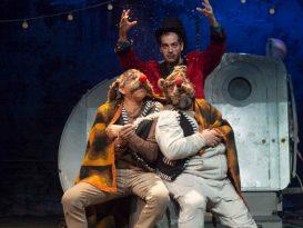 lunaticus sala horta obra teatro valencia