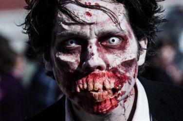 zombi valencia