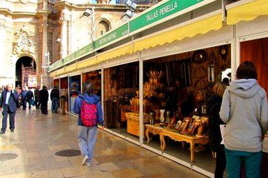 Foto: agendadeisa.com