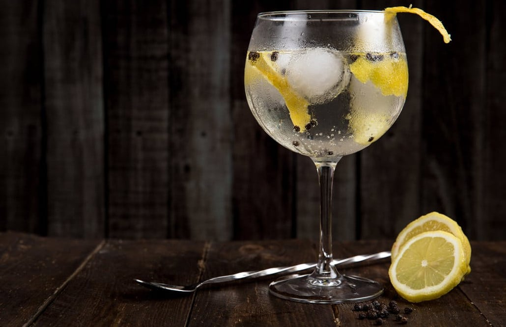 indias black fever No other than puerto de indias produces the gin puerto de indias  gin puerto de indias pure black  related searches about gin puerto de indias strawberry fever.