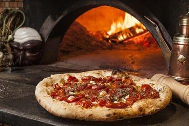 pizza italiana valencia