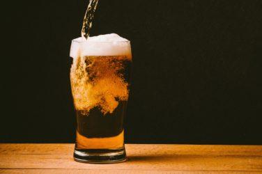 cerveza artesanal valencia