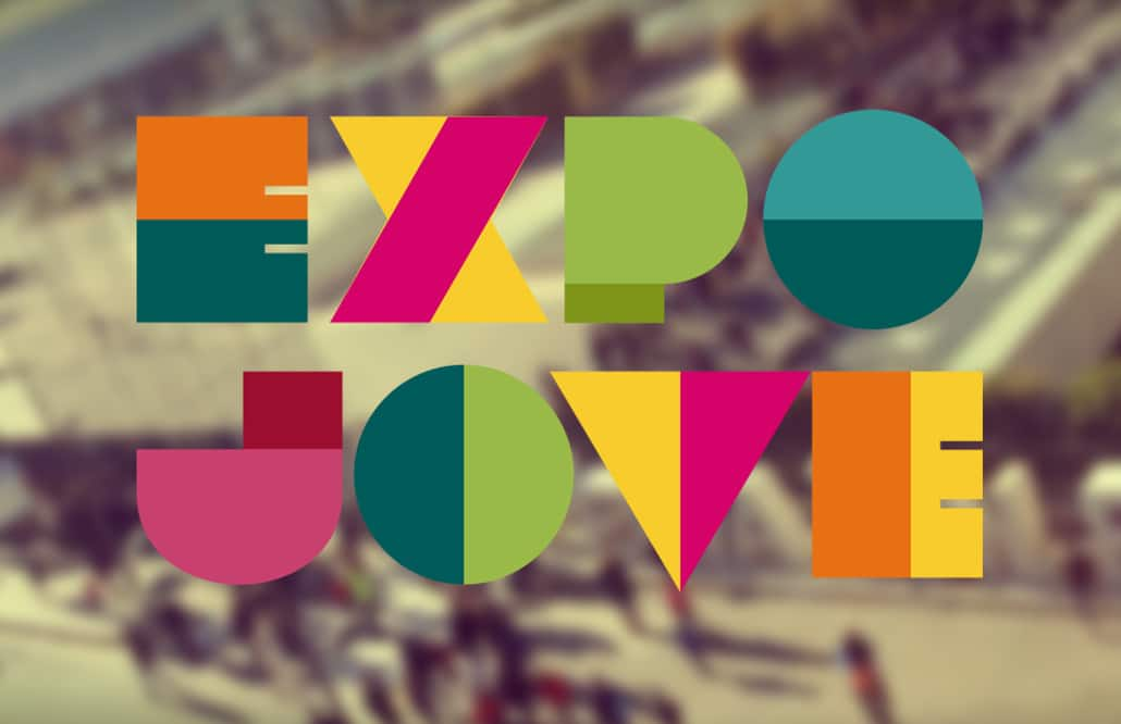 Foto: ExpoJove