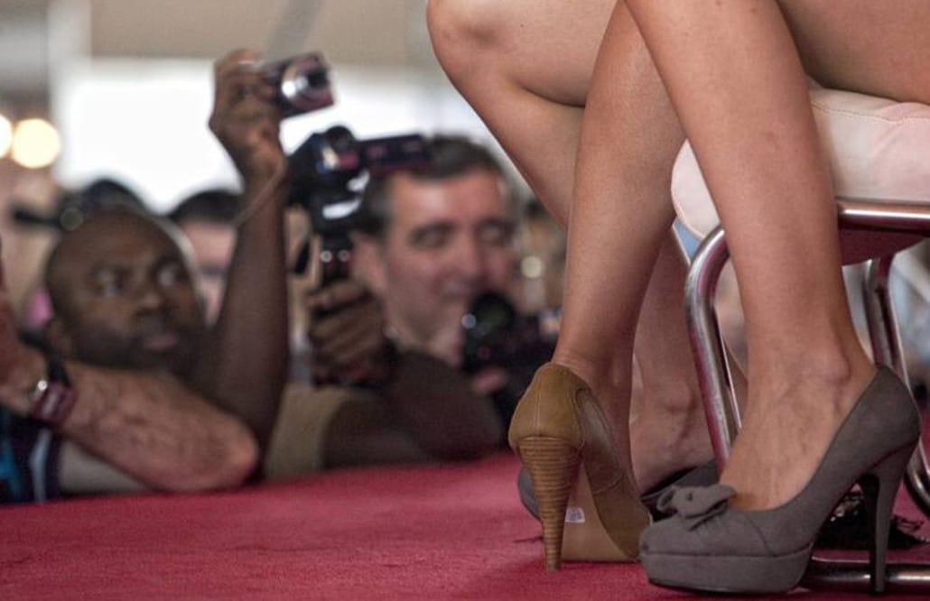 Foto: forumlibertas.com