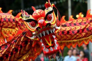 año nuevo chino valencia 2