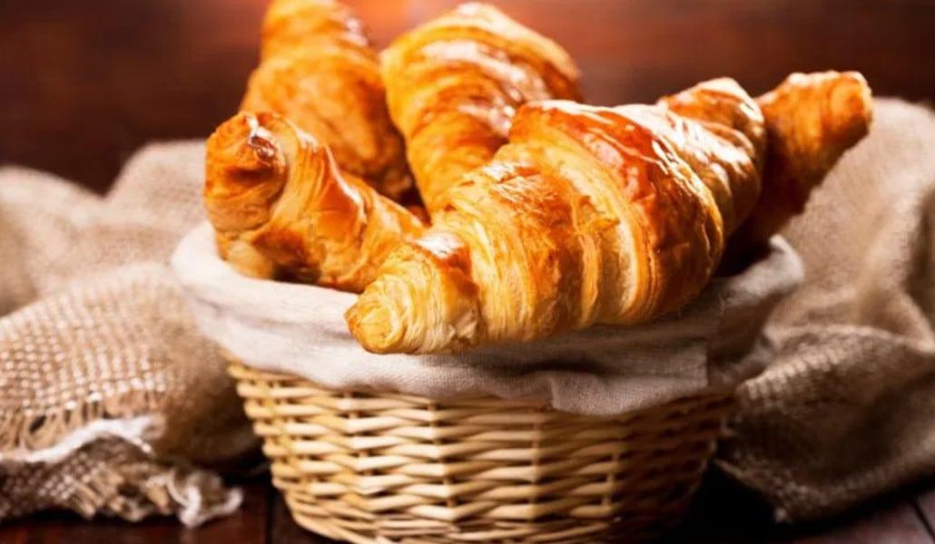 croissant valencia mejor