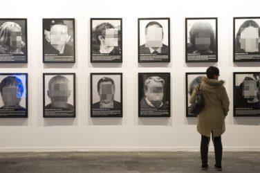 obra presos politicos valencia