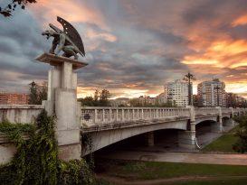 Foto: Canonistas.com