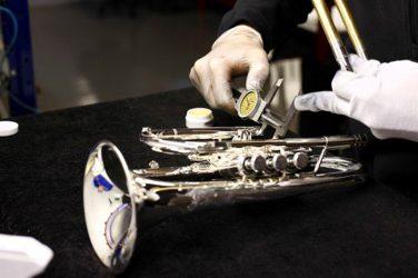 stomvi valencia trompetas
