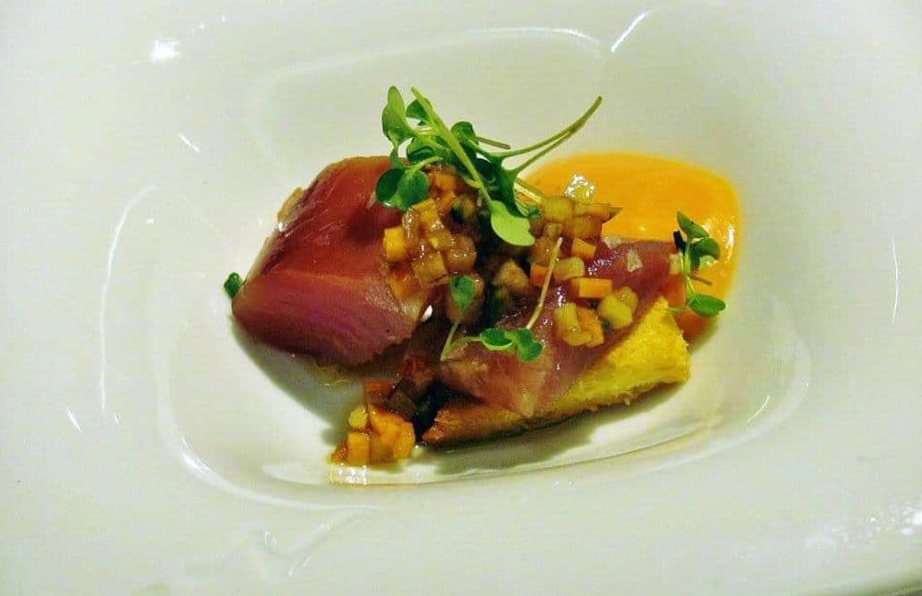 cuina oberta valencia