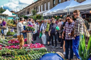 maria valencia mercado flores