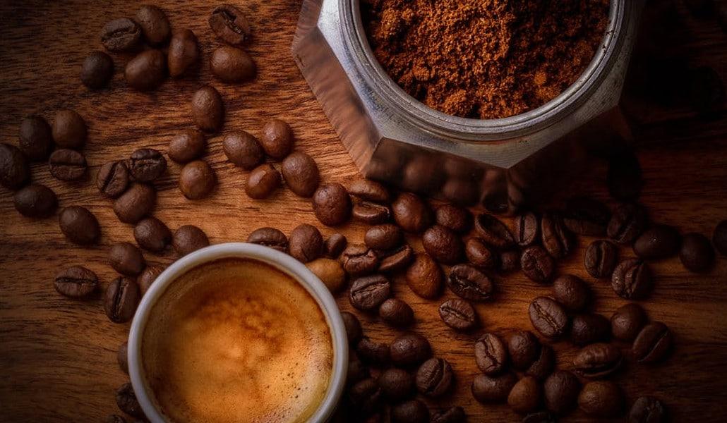 exposicion cafe valencia