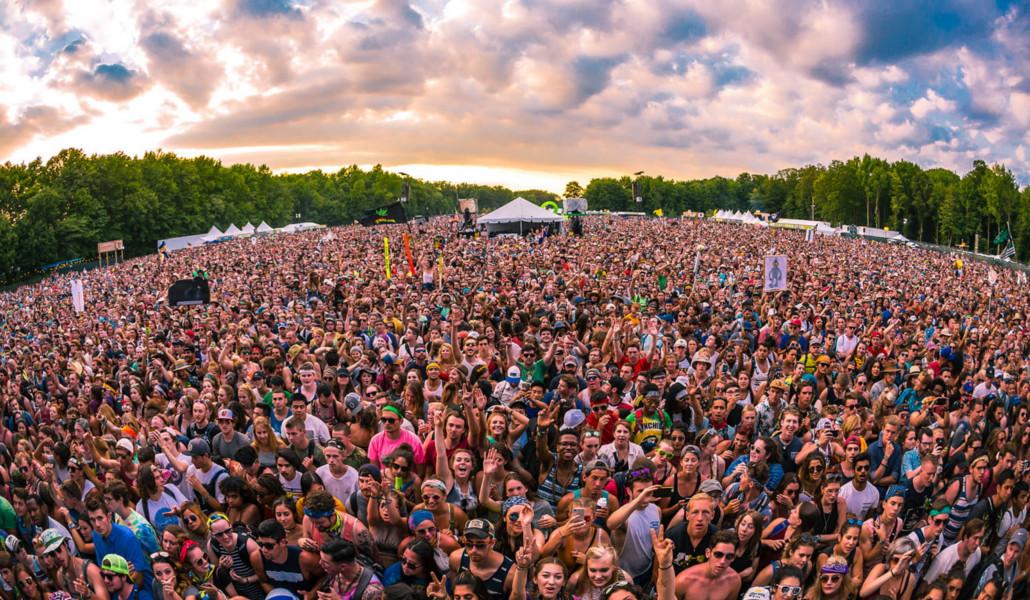 festivales valencia agresiones sexistas