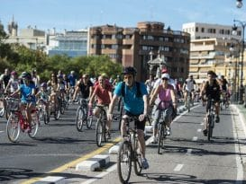 comarcal cv dia bicicleta 2018
