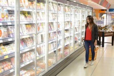 consum valencia supermercado