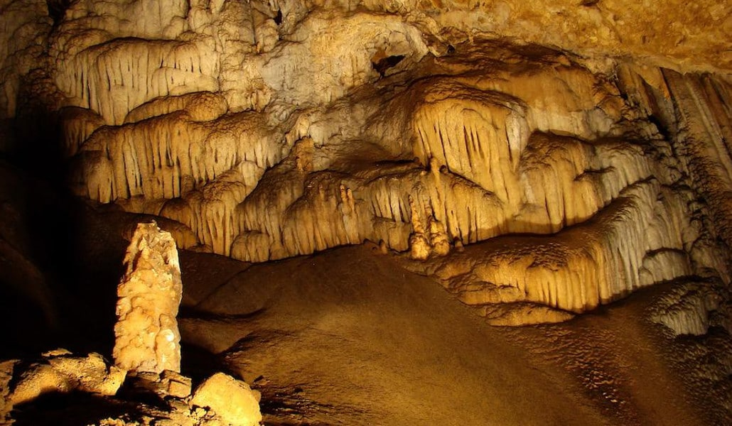 cueva jalance 2
