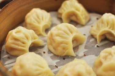 dumplings valencia
