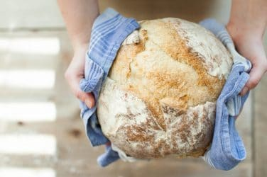 mejor pan valencia ruta del buen pan 2018