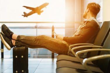 vuelos baratos desde valencia