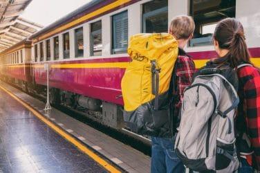 valencia interrail union europea