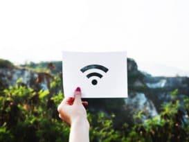 wifi gratis comunitat valenciana