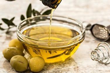 aceite de oliva comunidad valenciana